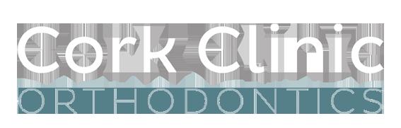 Cork Clinic Orthodontics